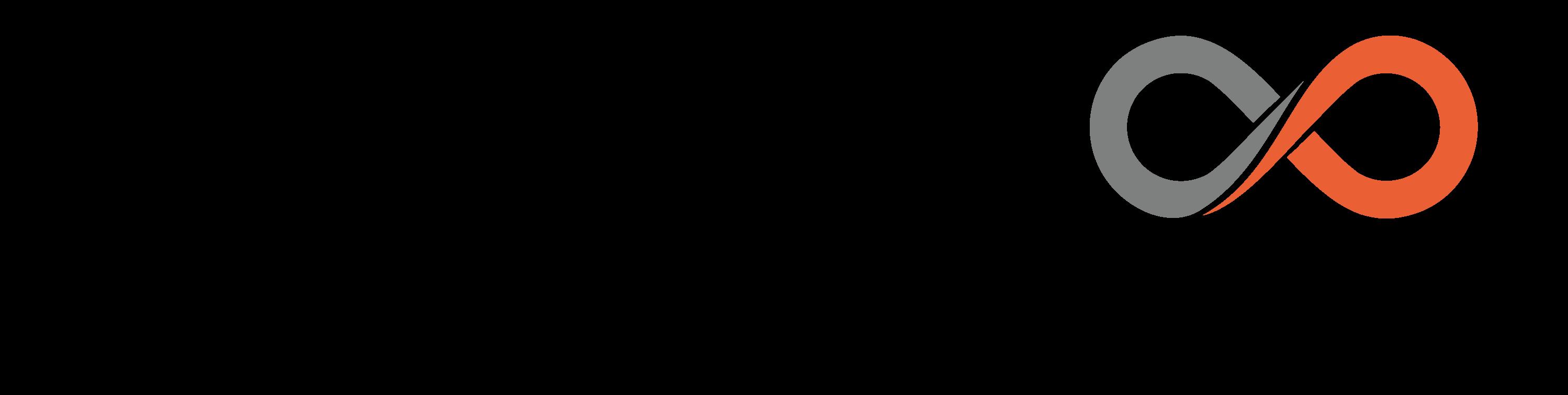 logo infinity 2019 DEF-08